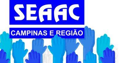 Trabalhadores de Comissários de Despachos terão reajuste de 3,31% retroativo a julho